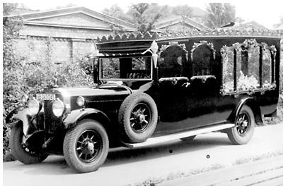 mercedes-benz-bestattungsfahrzeuge-oldtimer-05-0057.jpg