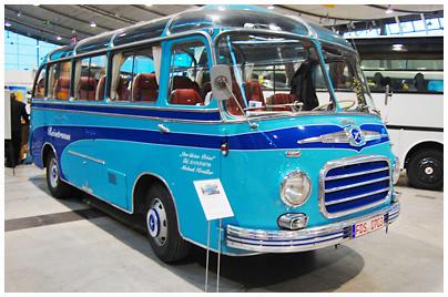 k ssbohrer setra oldtimer busse 02b 200043. Black Bedroom Furniture Sets. Home Design Ideas
