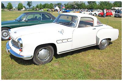 wartburg 313 coupe pkw nach 1945 01a 203306. Black Bedroom Furniture Sets. Home Design Ideas