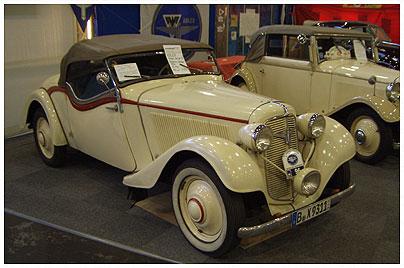adler trumpf junior cabrio pkw vor 1945 01b 200212. Black Bedroom Furniture Sets. Home Design Ideas