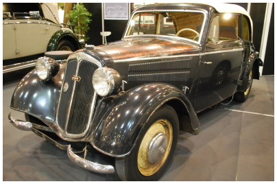 dkw f8 cabrio limousine pkw vor 1945 01b 201237. Black Bedroom Furniture Sets. Home Design Ideas