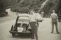 Renault 4 CV Pkw nach 1945