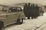Opel Olympia Pkw nach 1945