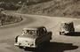 Ford 12M Pkw nach 1945