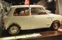 Mini oldtimer Pkw nach 1945