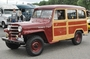 Willys Jeep / Jeep Station Wagon
