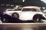Mercedes-Benz 540 K Cabriolet B