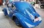 VW 30 Replika (Porsche Typ 60)