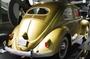 VW Käfer (Ovali)