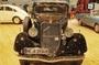 Ford Rheinland Pullmann-Limousine
