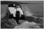 Sonstige Hensa Wasserfahrzeuge