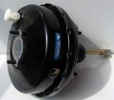 Bremskraftverstärker ATE, Capri I, Capri II