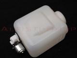 Wischwasser Behälter für die Scheibenwaschanlage Alfa Romeo Spider Serie 3