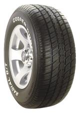 Cooper erweitert Reifenangebot für klassische Fahrzeuge