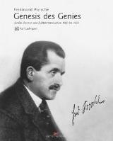 30-ferdinand-porsche-genesis-des-genies