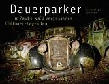 31-dauerparker-oldtimer-buch