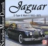 32-jaguar-oldtimer-buch