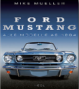 33-ford-mustang-oldtimer-buch