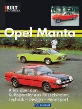 36-opel-manta-oldtimer-buch