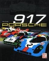 37-porsche-917-oldtimer-buch