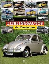 38-lieblingsautos-der-deutschen-oldtimer-buch