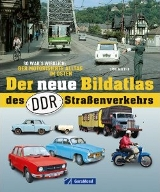 39-bildatlas-ddr-strassenverkehr-oldtimer-buch