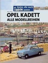 40-opel-kadett-oldtimer-buch