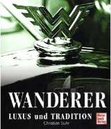 41-wanderer-oldtimer-buch