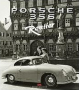 42-porsche-356-made-by-reutter-oldtimer-buch