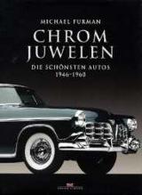 43-chromjuwelen-oldtimer-buch