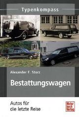 44-bestattungswagen-typenkompass-oldtimerbuch