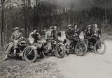 album_motorrad_club