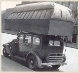 auto-gas-sack