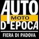 Auto Moto D´Epoca