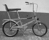 bonanza-fahrrad