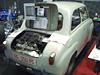 Klein aber oho: Goggomobil mit 150 PS