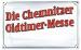 Chemnitzer Oldtimer-Messe