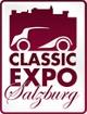 Classic Expo