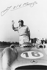 fangio