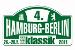 Hamburg-Berlin-Klassik Rallye