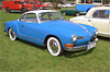 karmann_ghia