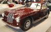 Selten: Maserati A6 1500