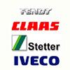 logos_nutzfahrzeuge