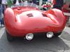 Was für Kurven: Fiat Rovelli 1100