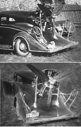 propeller-auto