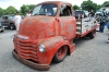 Mal was ganz anderes: obercooler Chevy Truck