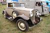 Seltener Anblick: Pontiac Big Six von 1931