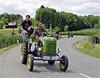 traktormuseum_stainz
