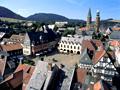 unesco_goslar