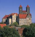 unesco_quedlinburg